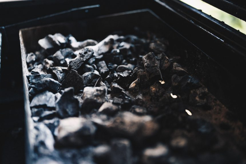 Clean Coal Is Crucial for American Jobs, Energy Security, and National Supply Chains
