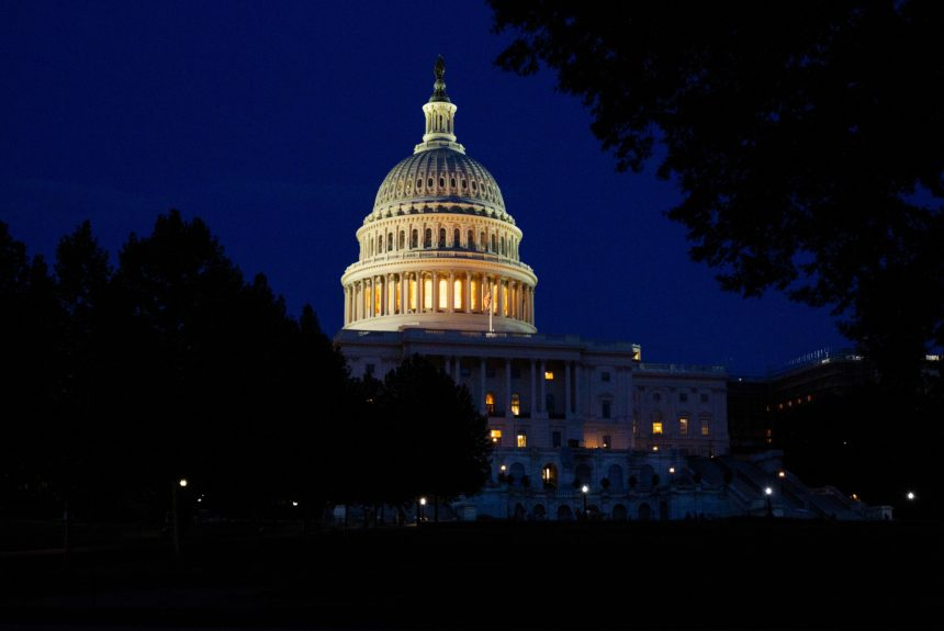Senators Braun and Coons Prove Bipartisan Progress is Possible on Climate