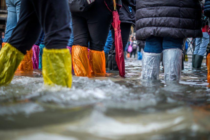 New Data Reveals Hidden Flood Risk Across America