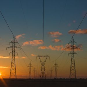 Republicans Propose Real Solutions for Energy Sector