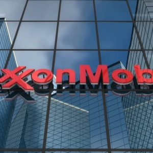 ExxonMobil, Partners Discover Carbon Capture Technology for Industrial Sources