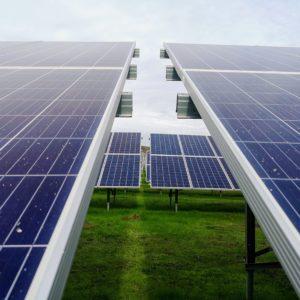 Tulane University launches new degree program in renewable energy