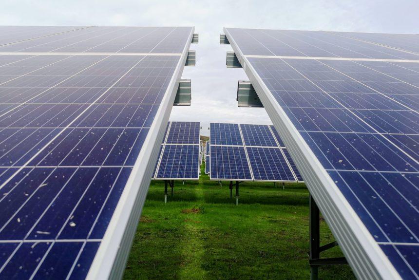 Energy efficiency can help rebuild NC's economy