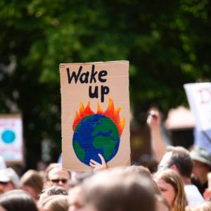 Four Reasons Alarmists Are Wrong on Climate Change