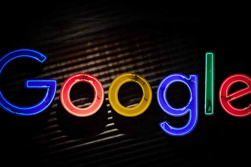 """Inside Google's """"moonshot goal"""" to rely on carbon-free energy by 2030"""