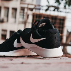 Nike touts progress to sustainability goals