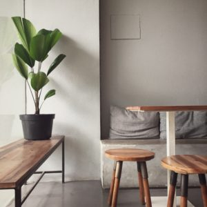 16 Ways To Make Your Home More Energy-Efficient