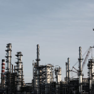 How natural gas can help the Biden administration meet new climate goals