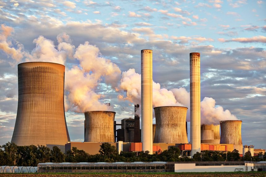 Policymakers should act now on nuclear, urges new report