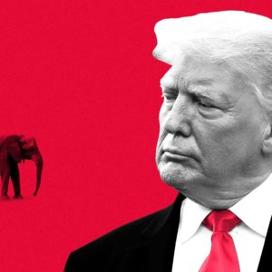 The RNC Is Leaving My Generation of Young Conservatives Behind | Opinion