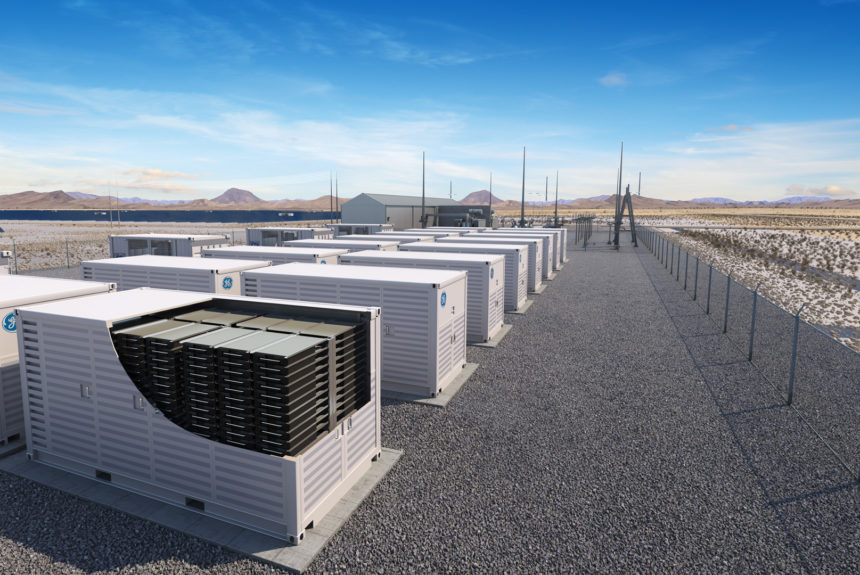 Form Energy Raises Another $70M for Long-Duration Storage