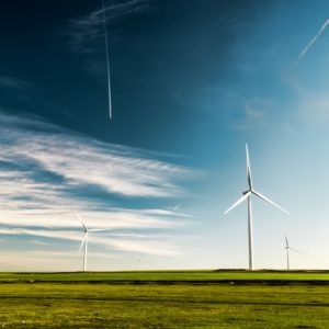 Rising to the challenges of the energy transition