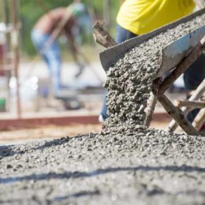 Cement and Concrete 101