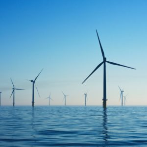 NC 'primed for $100bn US offshore wind bonanza'