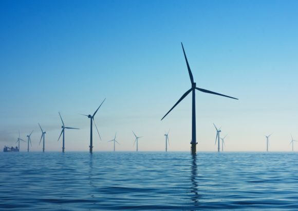 NC 'primed for $100bn US offshore wind bonanza'