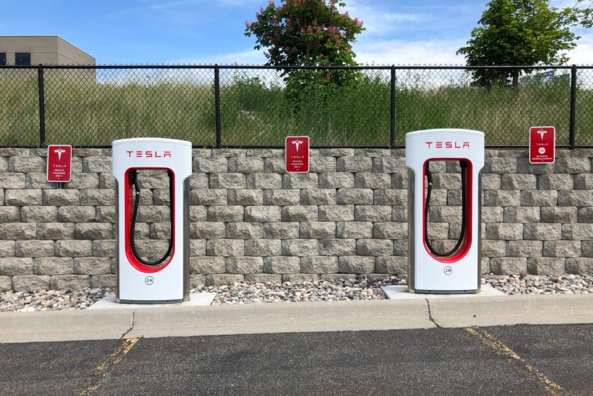 Tesla Cofounder's Battery Recycling Startup Ties Up With Top U.S. E-Waste Processor