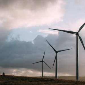 APS Taps Wind to Deliver Clean Energy to its Customers