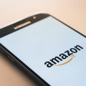 Microsoft, Unilever Join Amazon's Climate Pledge