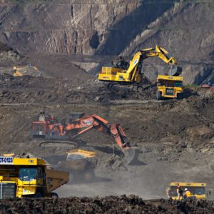 U.S. Rare Earth Independence from China Still Has Years to Go, Experts Say