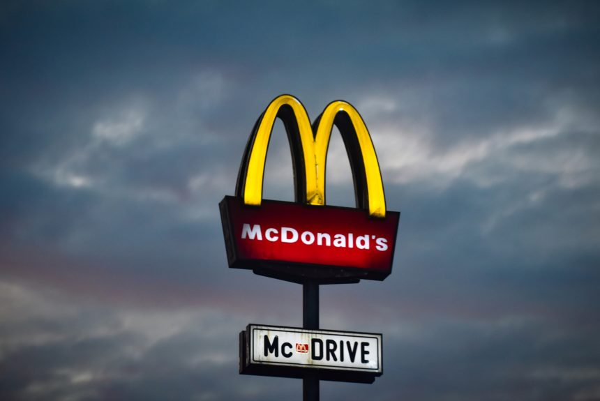 Apex Clean Energy Expands Partnership with McDonald's