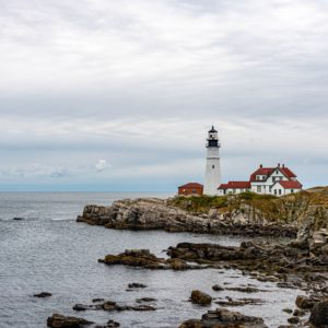 Maine has a plan to fight climate change; now comes the hard part