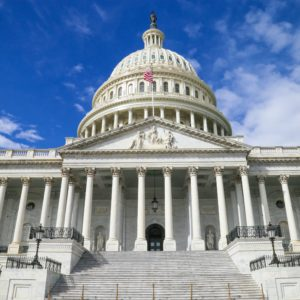 Three Keys to the GOP's post-Trump Future