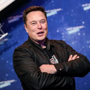Elon And Exxon Agree: Carbon Capture Is Set To Explode In 2021