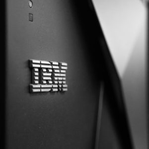 IBM Says Its Carbon Capture Research Will Help Meet 2030 Net-Zero Goal