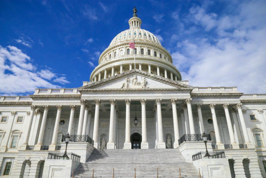 House Republicans deliver a commonsense climate plan