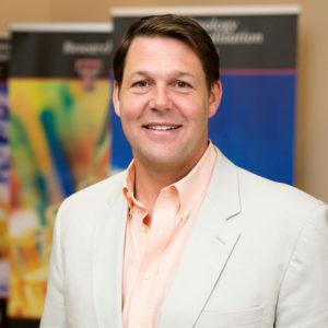 Rep. Jodey Arrington's Leadership Benefits Texas Energy Dominance