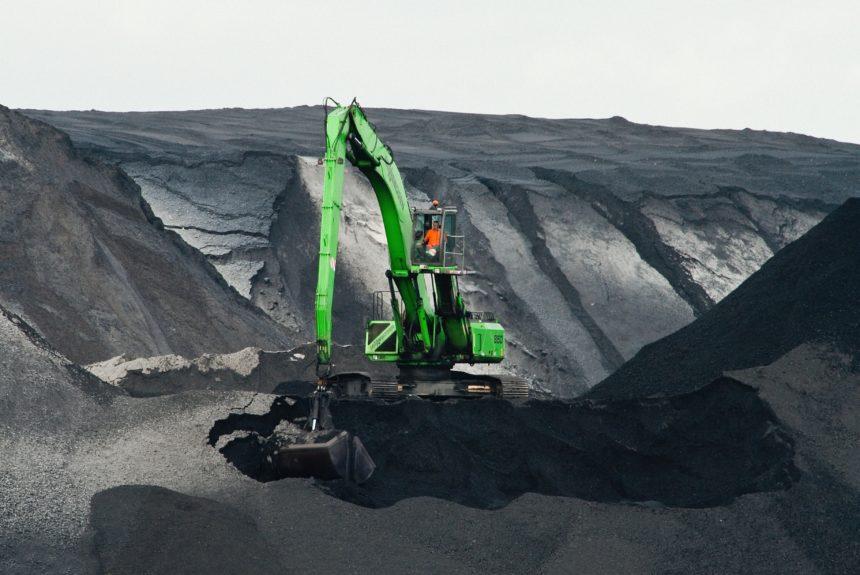 China burned over half the world's coal last year, despite Xi Jinping's net-zero pledge