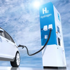 Gates Fund Backs HyPro For $1/kg Green Hydrogen