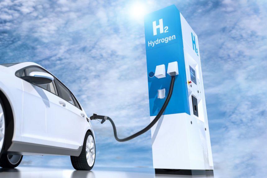 Gates Fund Backs HyPro For $1/kg Green Hydrogen