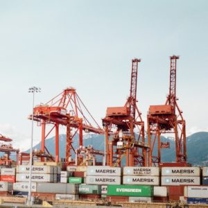Why Advancing Trade Freedom Is Key to Cleaner Environment