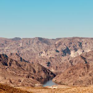 Trump-approved Nevada lithium mine could unlock Biden clean energy goals
