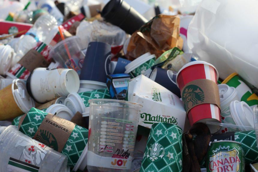 How One Iowa Company – and the Hawkeye State – is Handling Waste