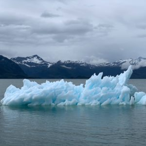 Questioning the Climate-Change Narrative