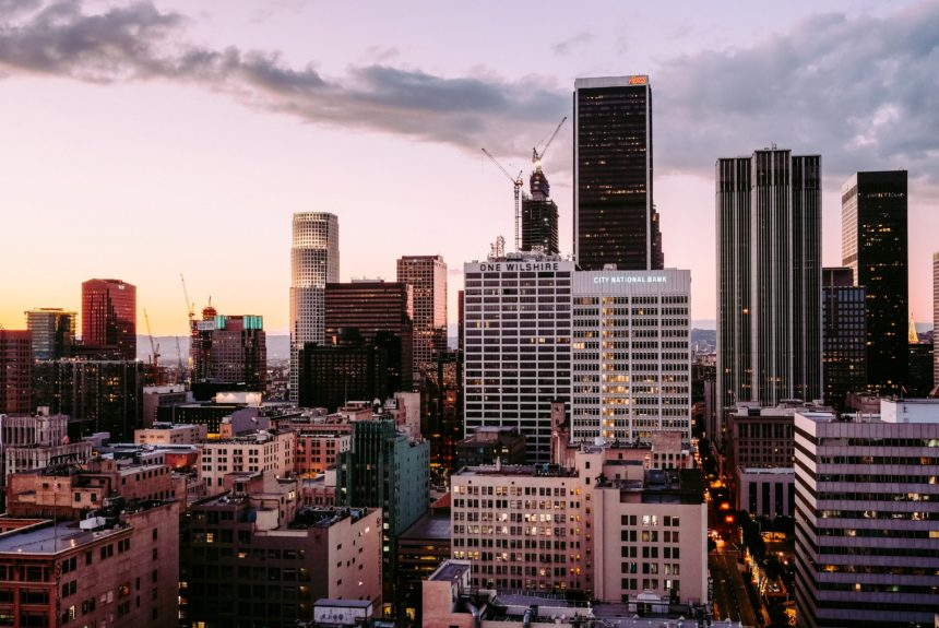 Unleash the Private Sector to Increase Building Efficiency