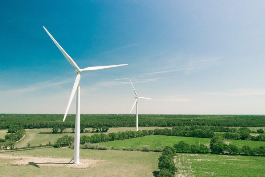 Biden's Green Agenda Meets Environmental Red Tape