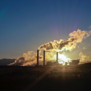 As A Proven And Flexible Technology, Carbon Capture Can Help Enable Net Zero – If We Support It