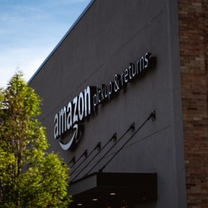 Amazon adds more renewable power, ranking it as largest wind and solar user in the world
