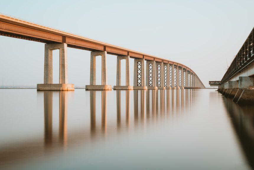 Biden's Bridge Too Far