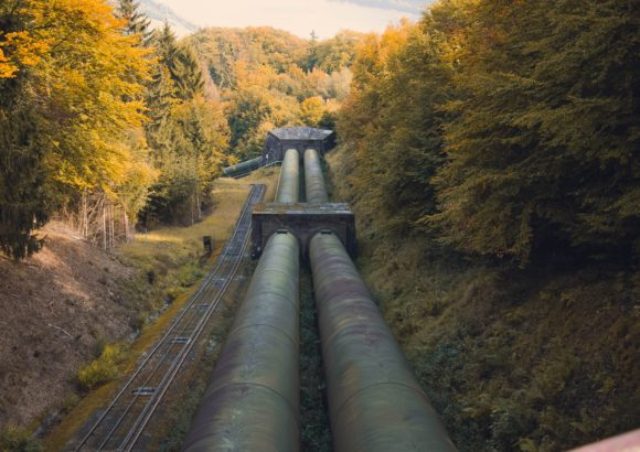 Pipelines Deliver the Energy That Powers Pennsylvania – and the U.S.