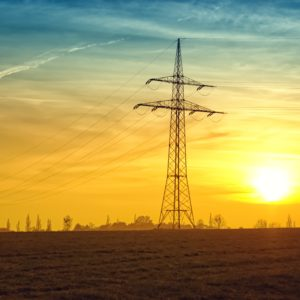New Poll Finds Americans Want Energy Independence and a Larger Role for Energy Producers in the Future