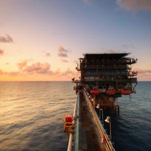 Big Oil Must Innovate or Die
