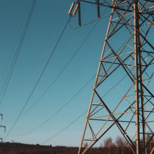 The Modern Case for Competition in Power Markets