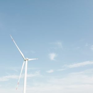 7 cleantech segments beyond wind and solar that are luring investors