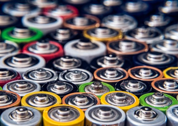 Redwood Materials Raises $700 Million In Race To Revolutionize Battery Recycling For Electric Cars