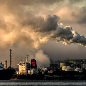 How To Scale Up Carbon Capture And Storage
