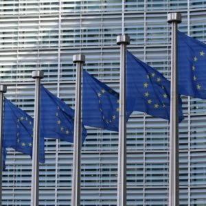 EU, China Unveil Sweeping Plans to Cut Greenhouse-Gas Emissions